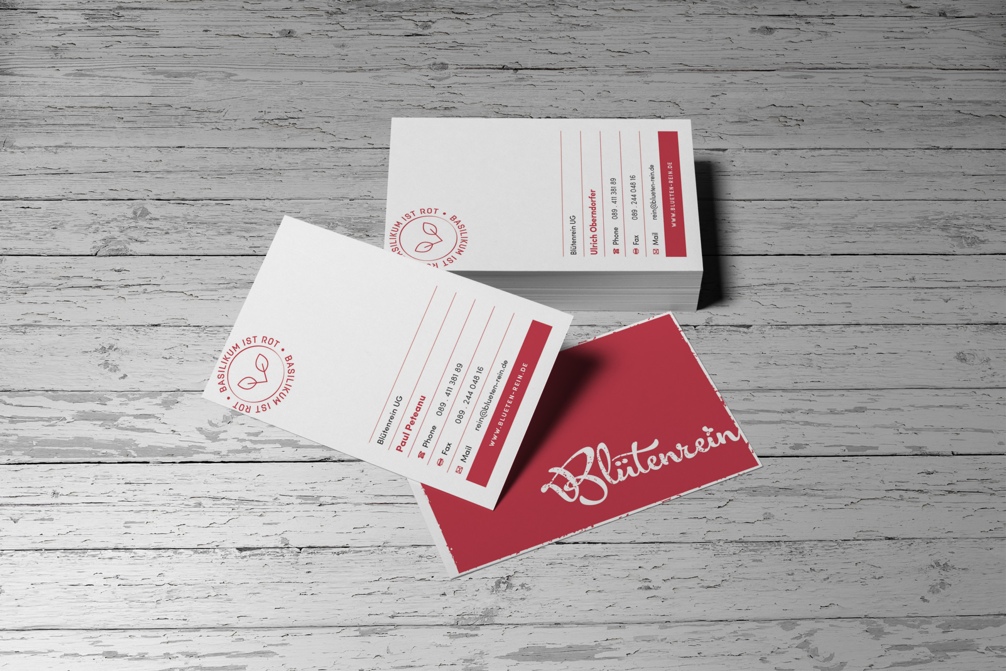 03.stationery-business-classic-mockup-inter-size