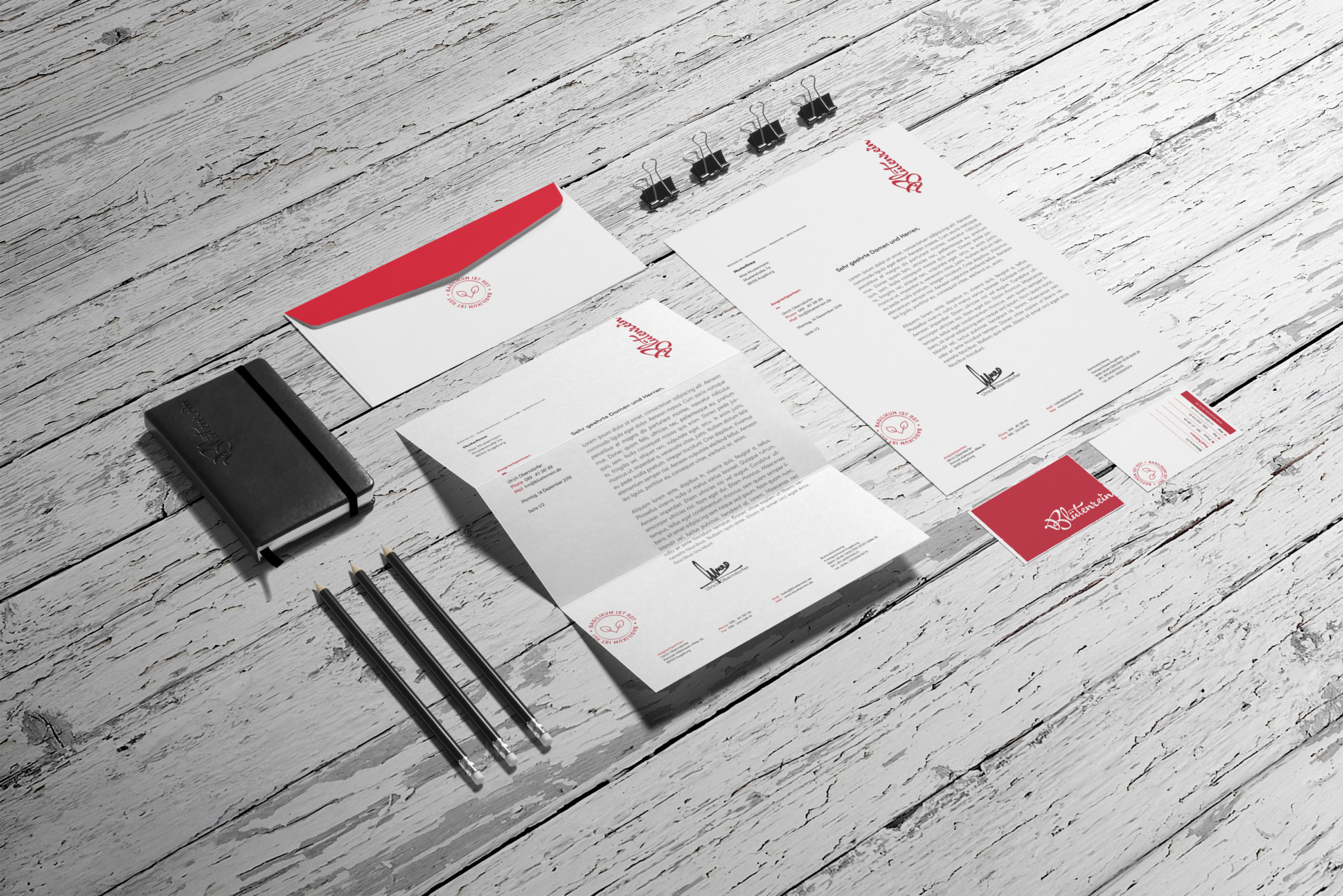 04.stationery-business-classic-mockup-inter-size
